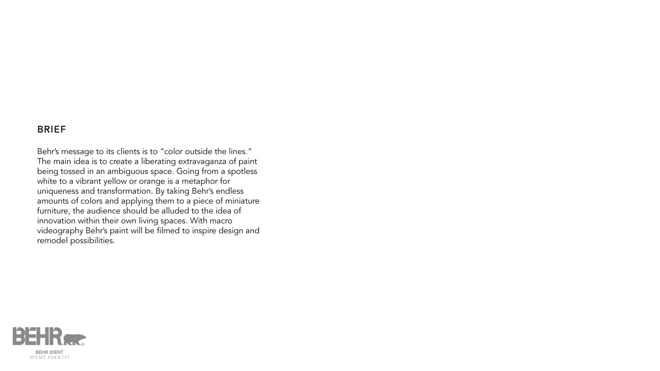 BEHR_PROCESSBOOK_FINAL_Page_02.jpg