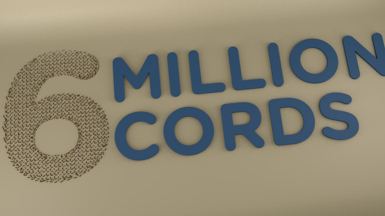 6millioncords_1_0001.png