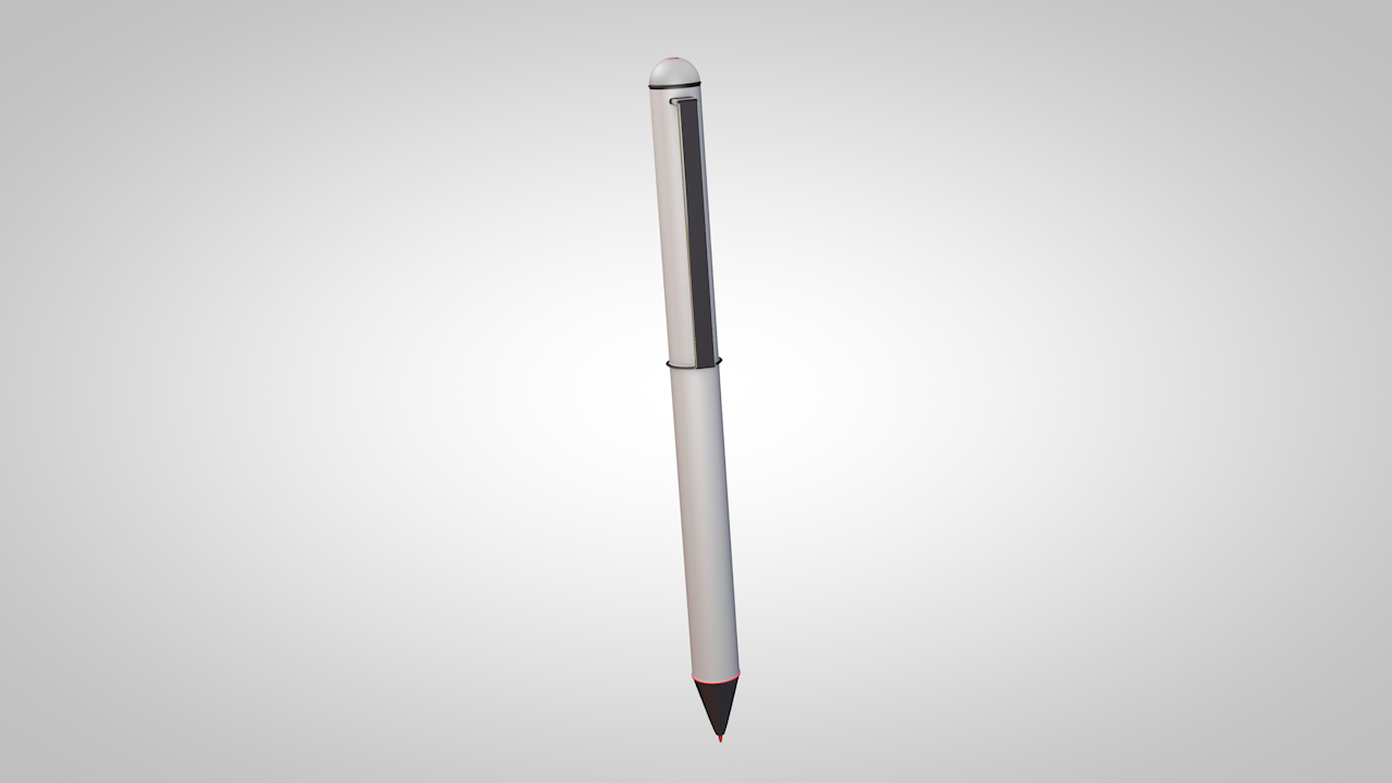 jdesmo20_UNIT1_PEN_01.png