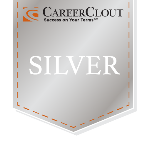 Services Banners Careerclout Resume Writing Executive Resumes Career Counseling In Nyc