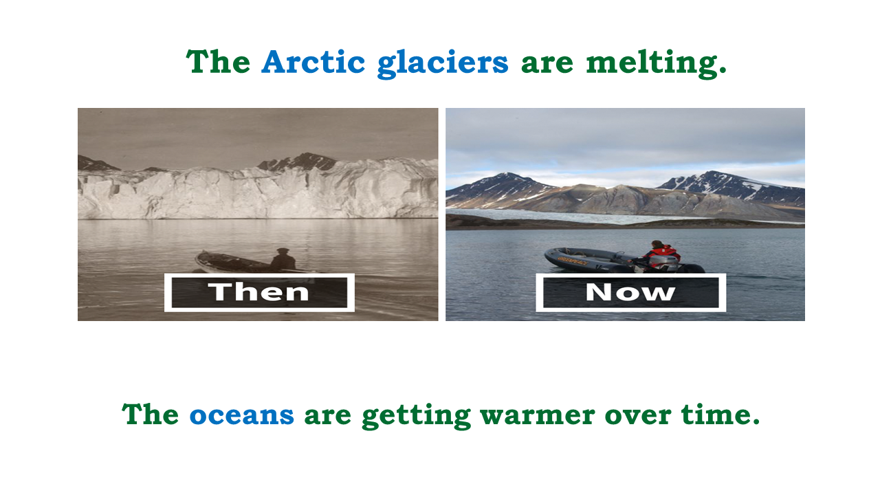 arctic slide.png
