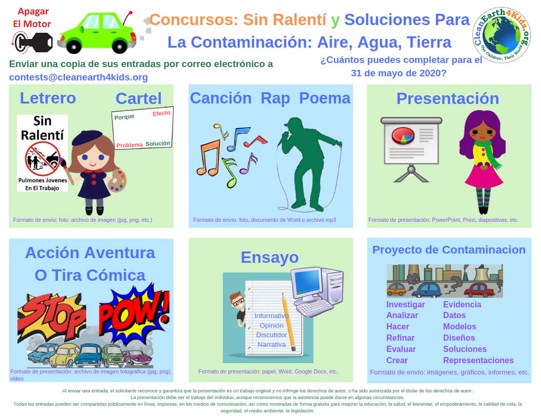 Contest Flyer Spanish.png