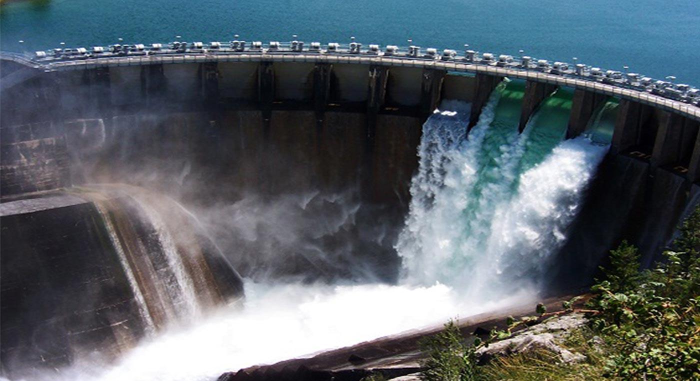 hydropower.jpg