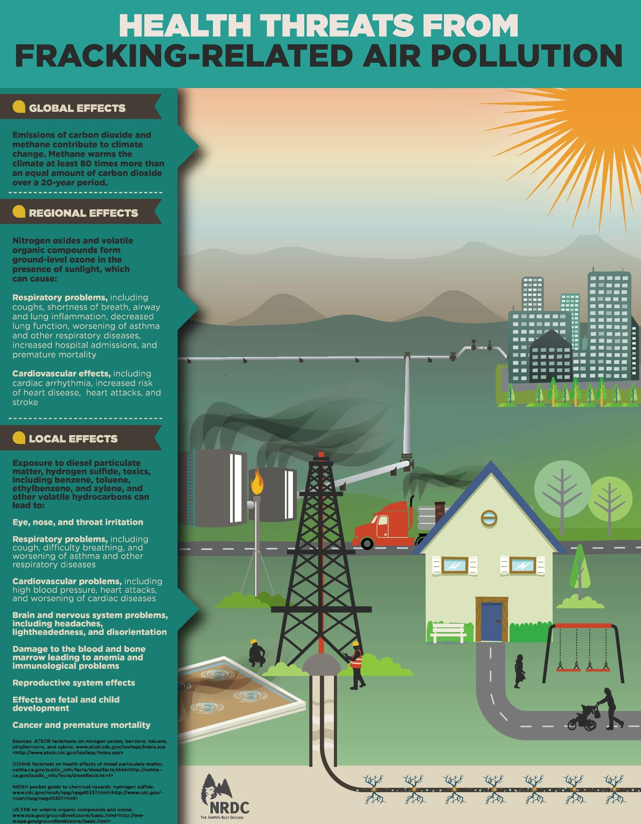 NRDC_health threats from fracking-page-0.jpg