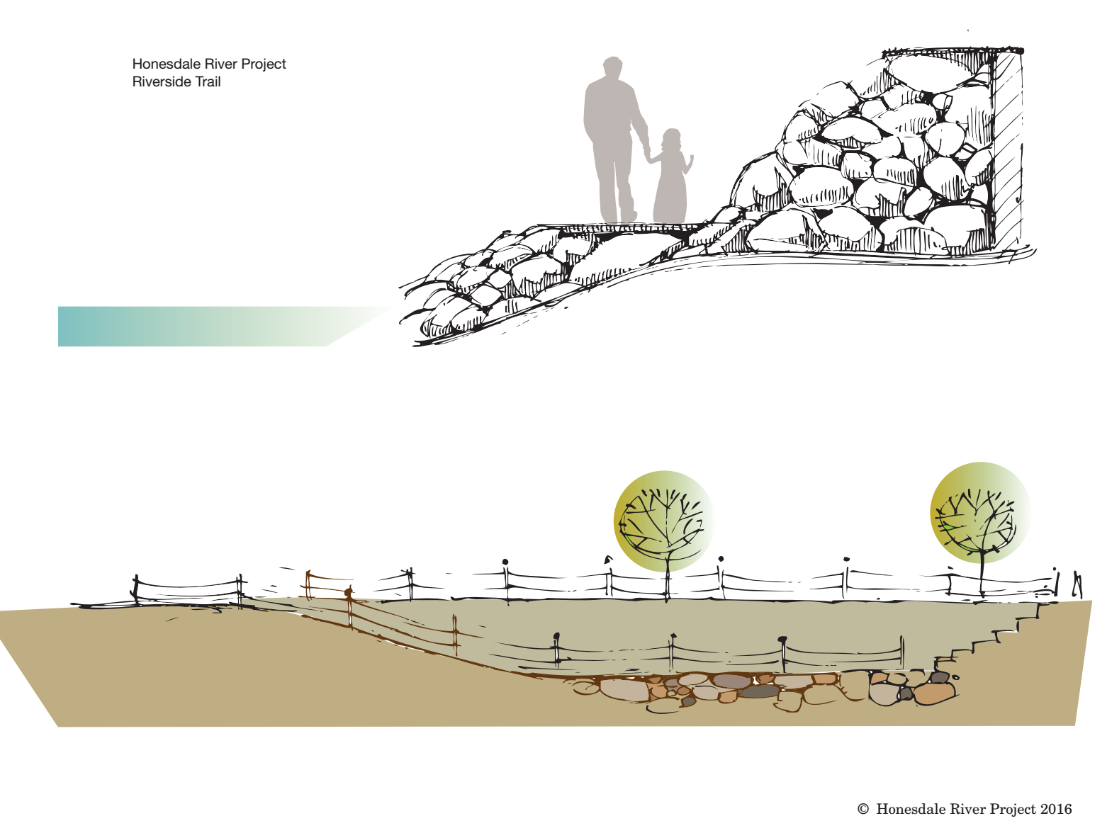 crosssection-trail-hrp1.png