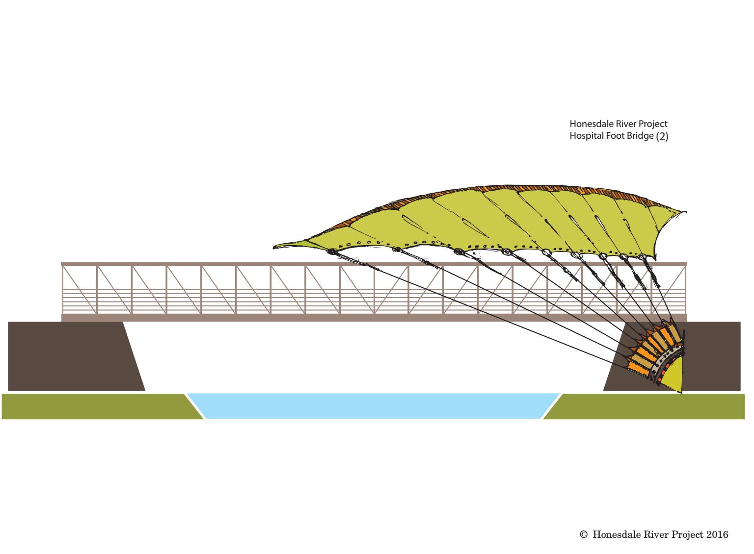 footbridge-hrp-2.png