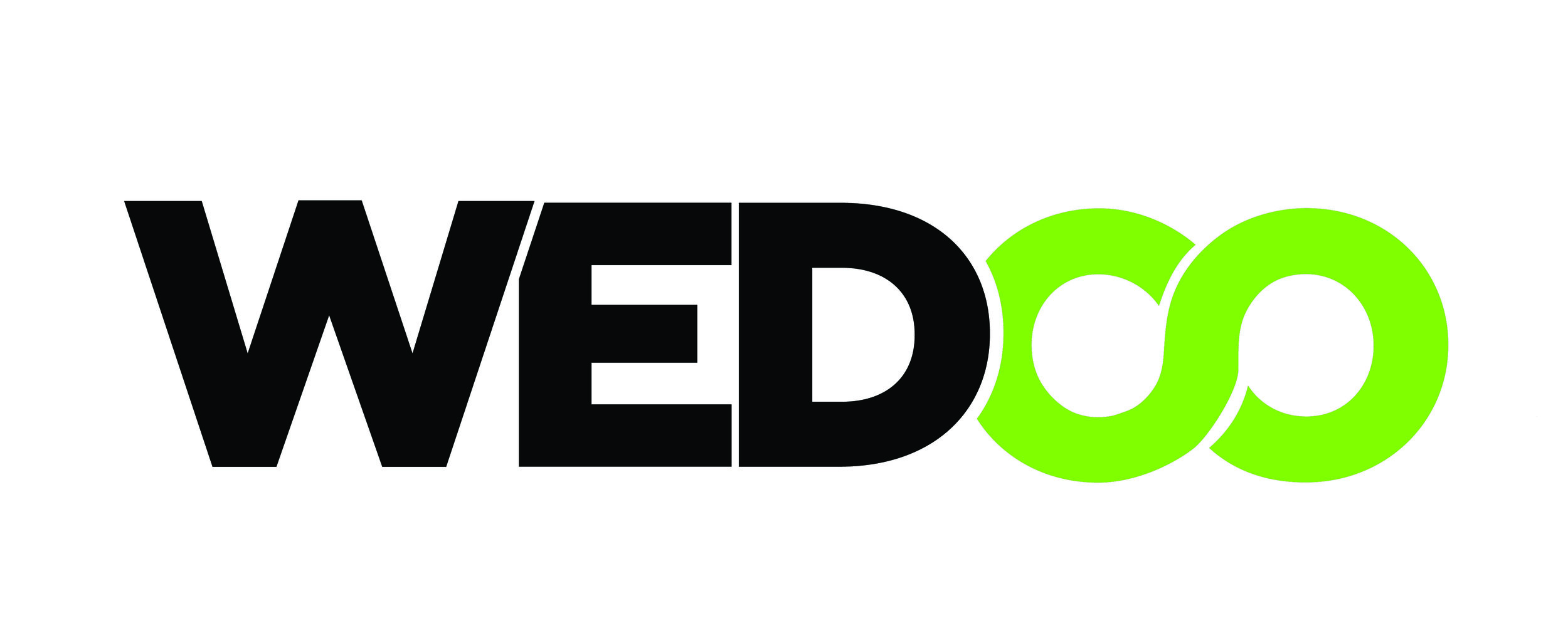 WEDCO_Logo copy on White.jpg