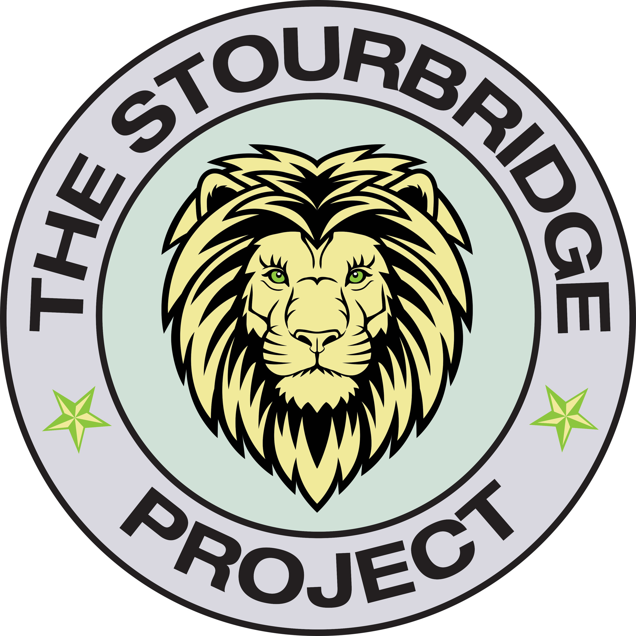 Stourbridge Project Logo.jpg