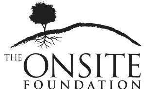 Logo-onsitefoundation.jpg