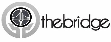Logo-TheBridge.jpg