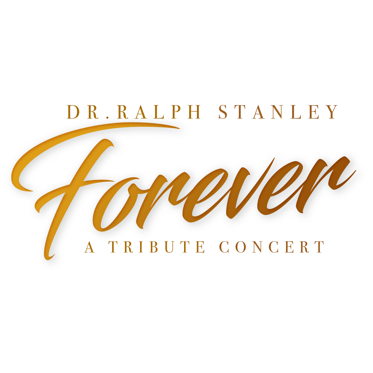 DR. RALPH STANLEY TRIBUTE