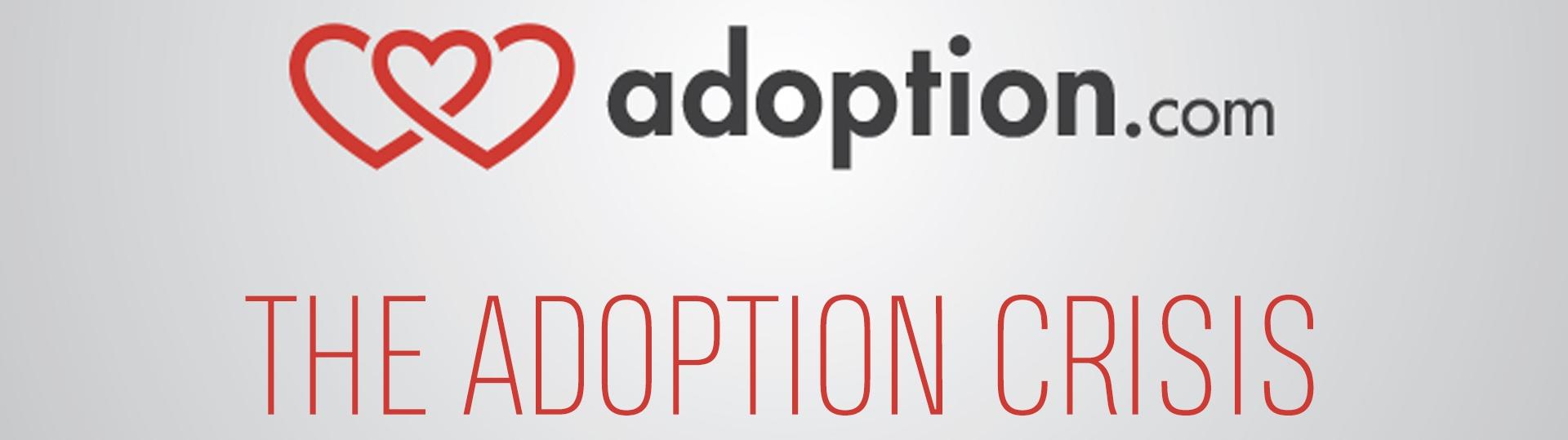 adoptioncris.jpg