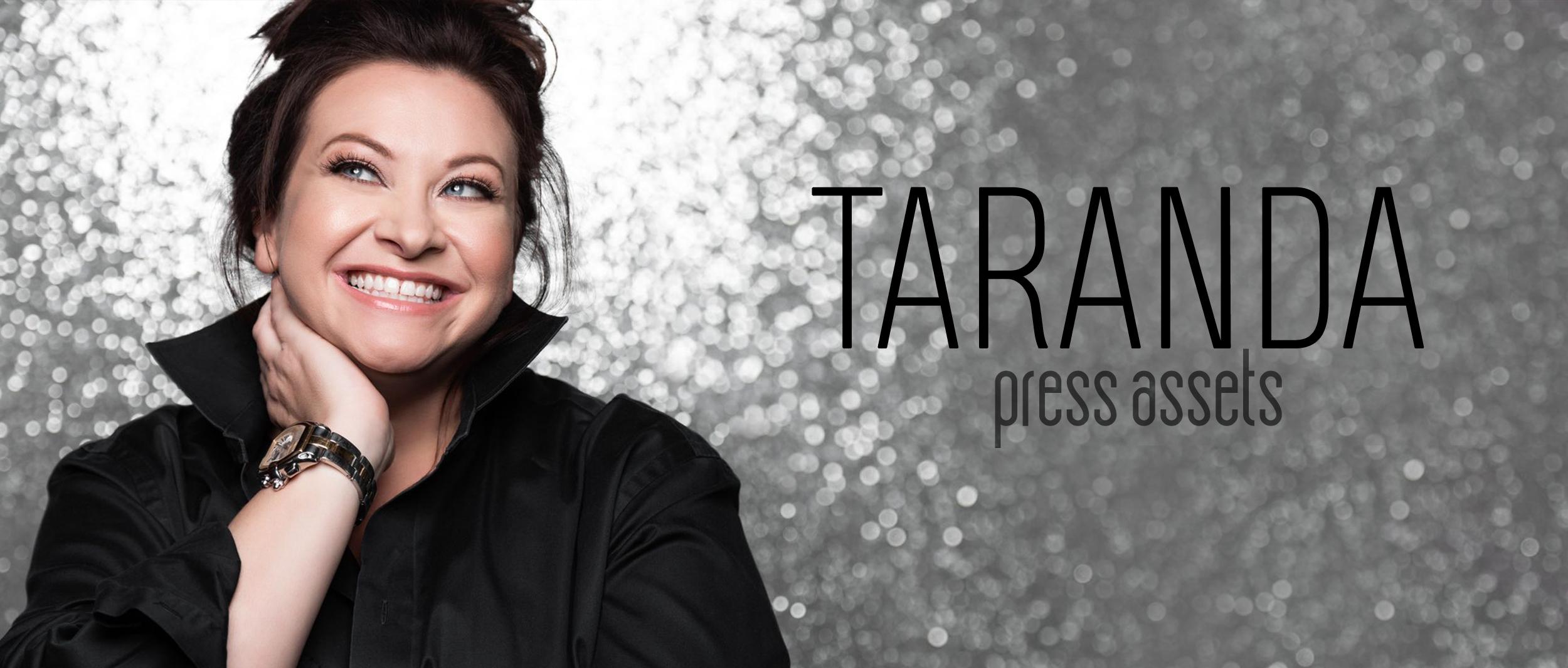 TaRanda-press-assets.jpg