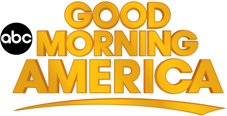 good-morning-america-show-logo222.jpg