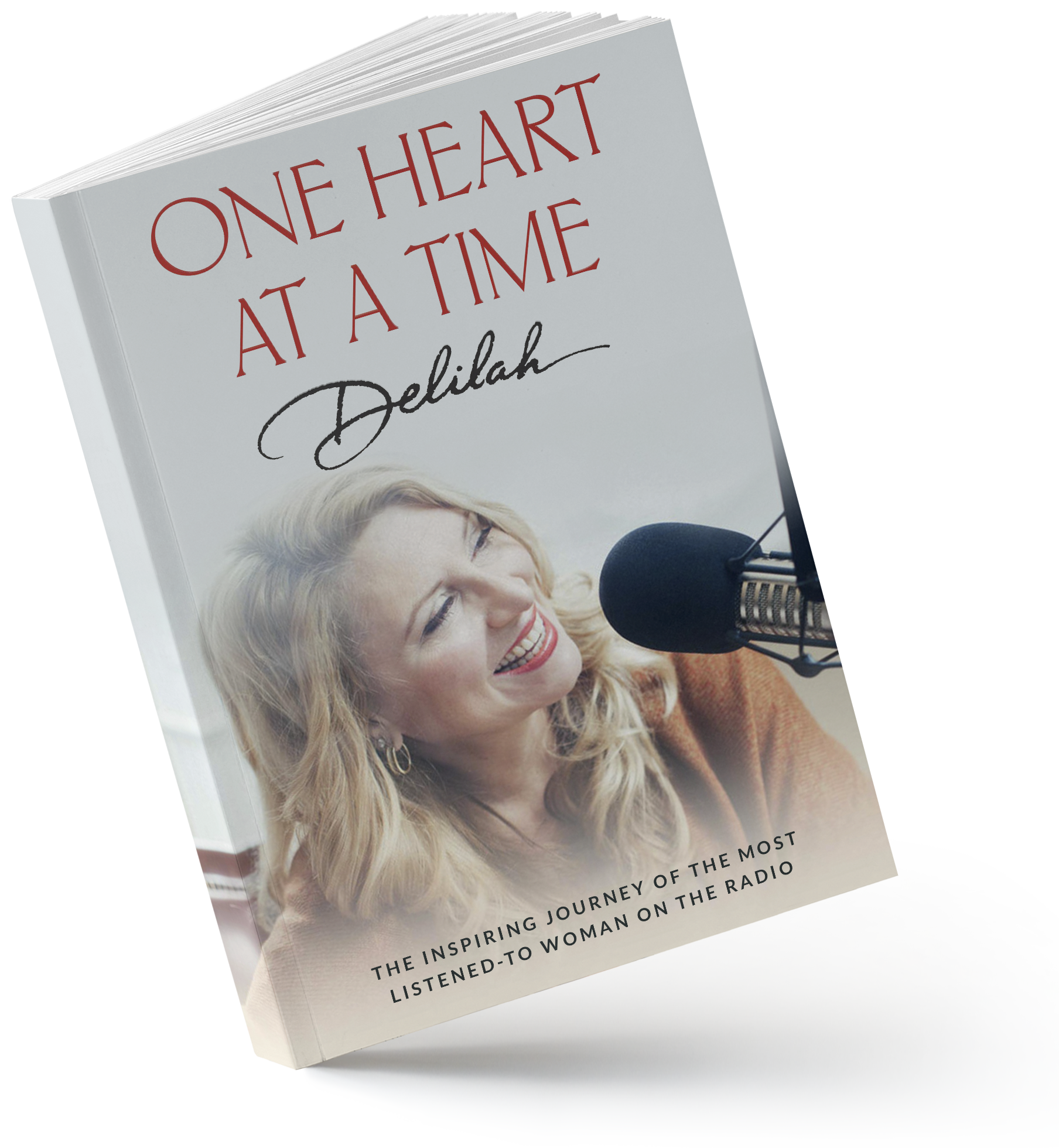 Delilah-OneHeart-Book (1).png