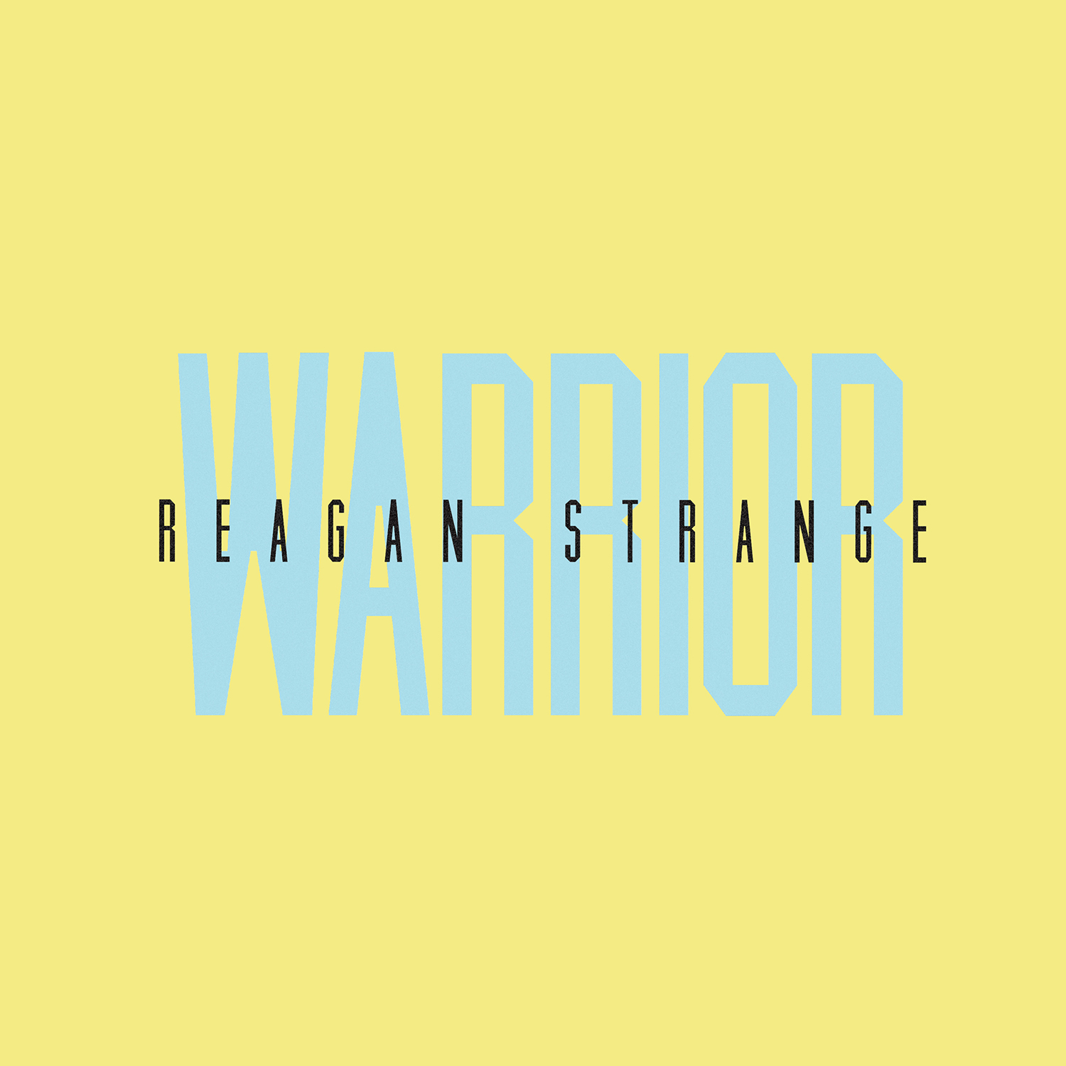 Reagan-Warrior-SMARTURL.jpg