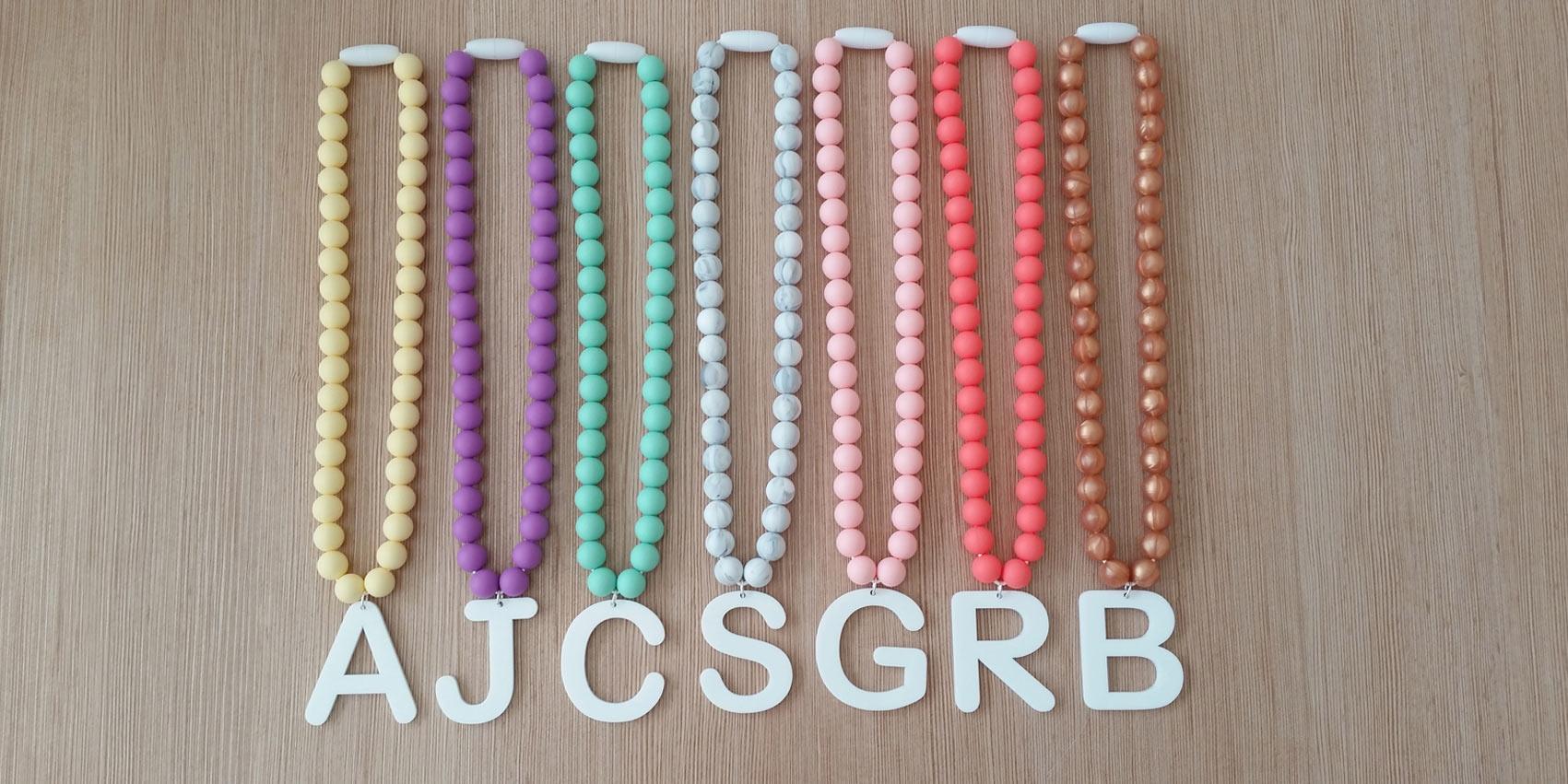 Necklaces_1.jpg