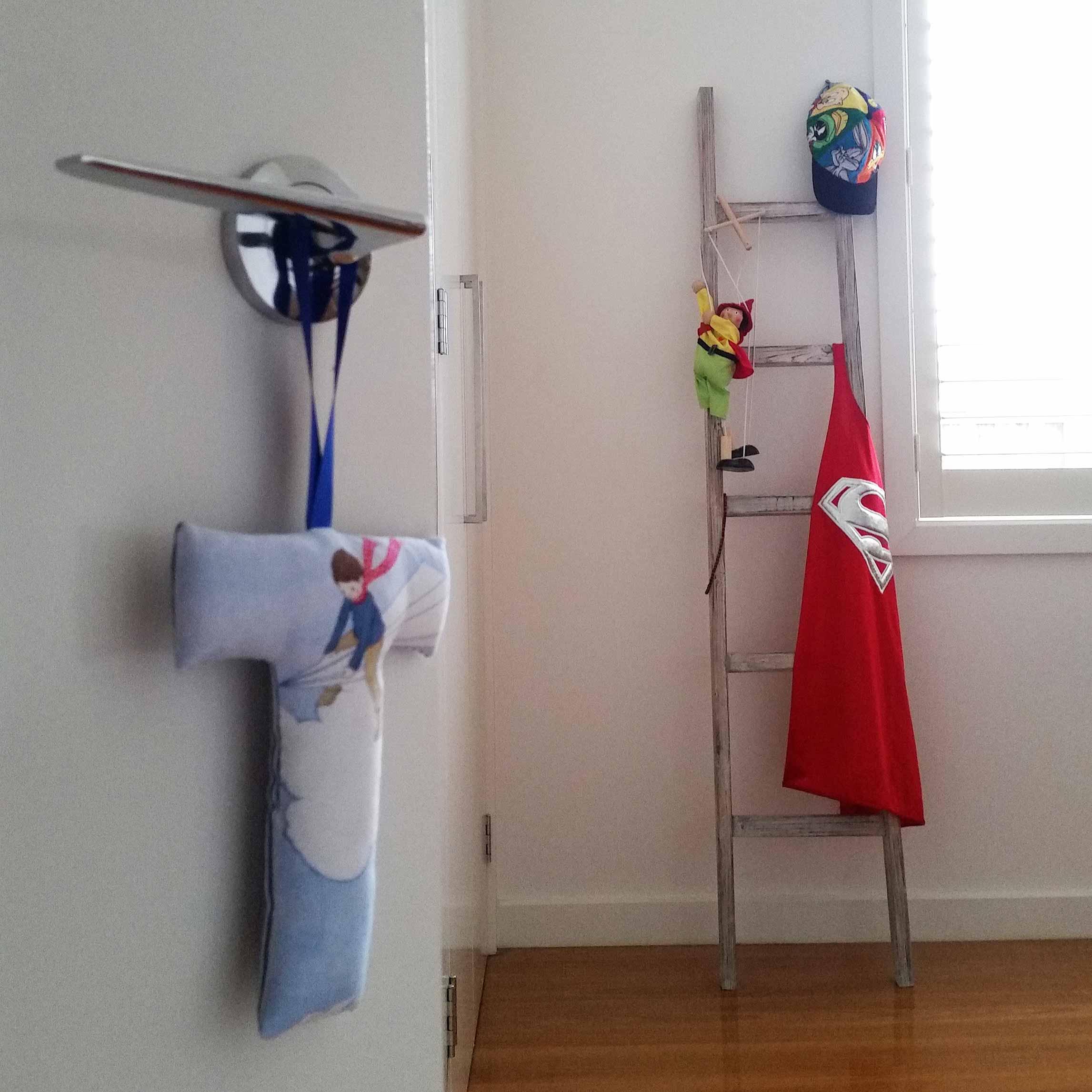 door-hangers.jpg