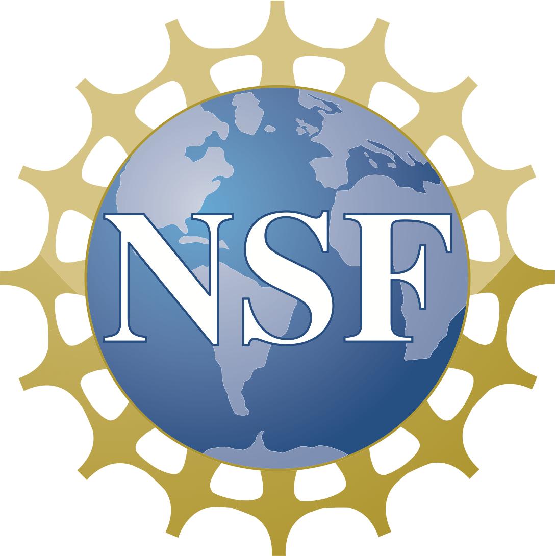 nsf logo_ba604992-ed6d-46a7-8f5b-151b1c3e17e3.jpg