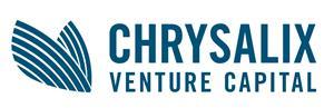 chr-logo2016-hr-blue-1.jpg