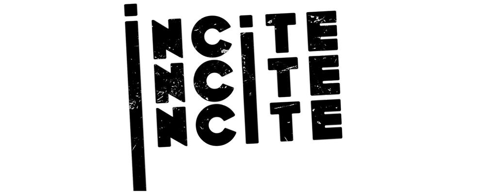 incite-logo-m-1.jpg