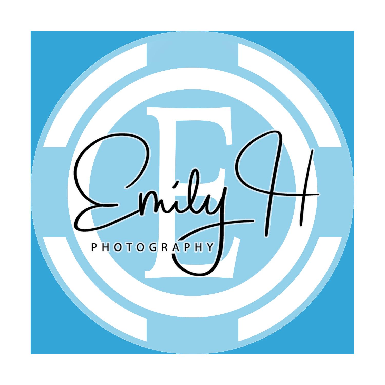 EHP Circle.png