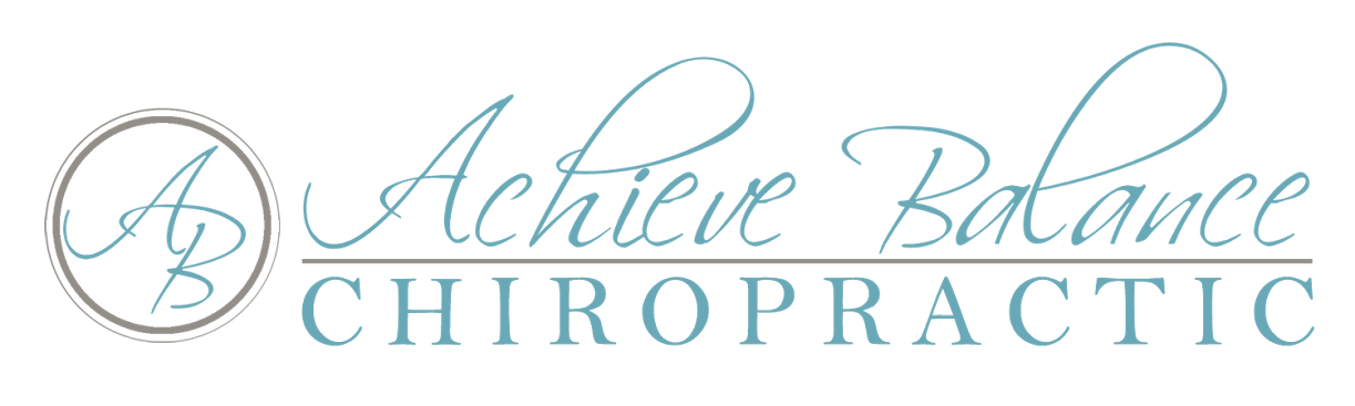 Achieve Balance Chiropractic is strongly dedicated to improving the natural health and wellness of patients in the Columbia, Missouri area.
