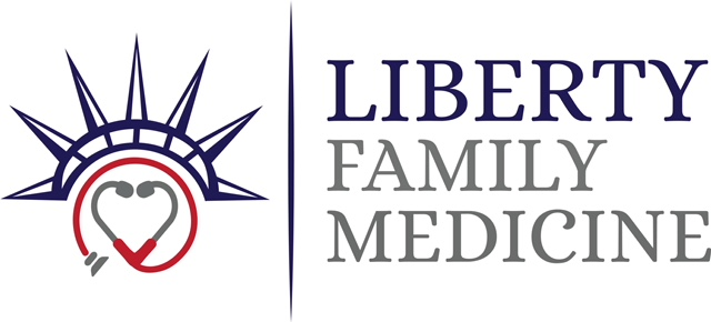 Liberty Family Medicine is a Direct Primary Care family medical clinic which operates on a membership basis. LFM offers wholesale medications, discounted labs, and direct access to your personal family physician who is trained to see patients of all ages.