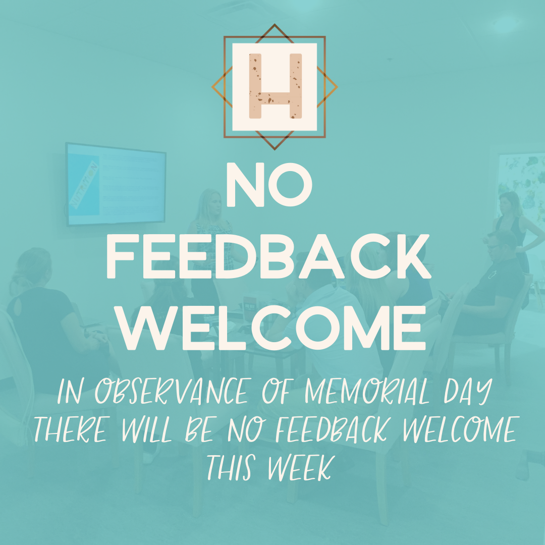 Current _ Feedback Welcome-4.png