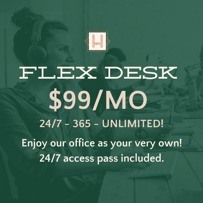 FlexDeskMembership.jpg