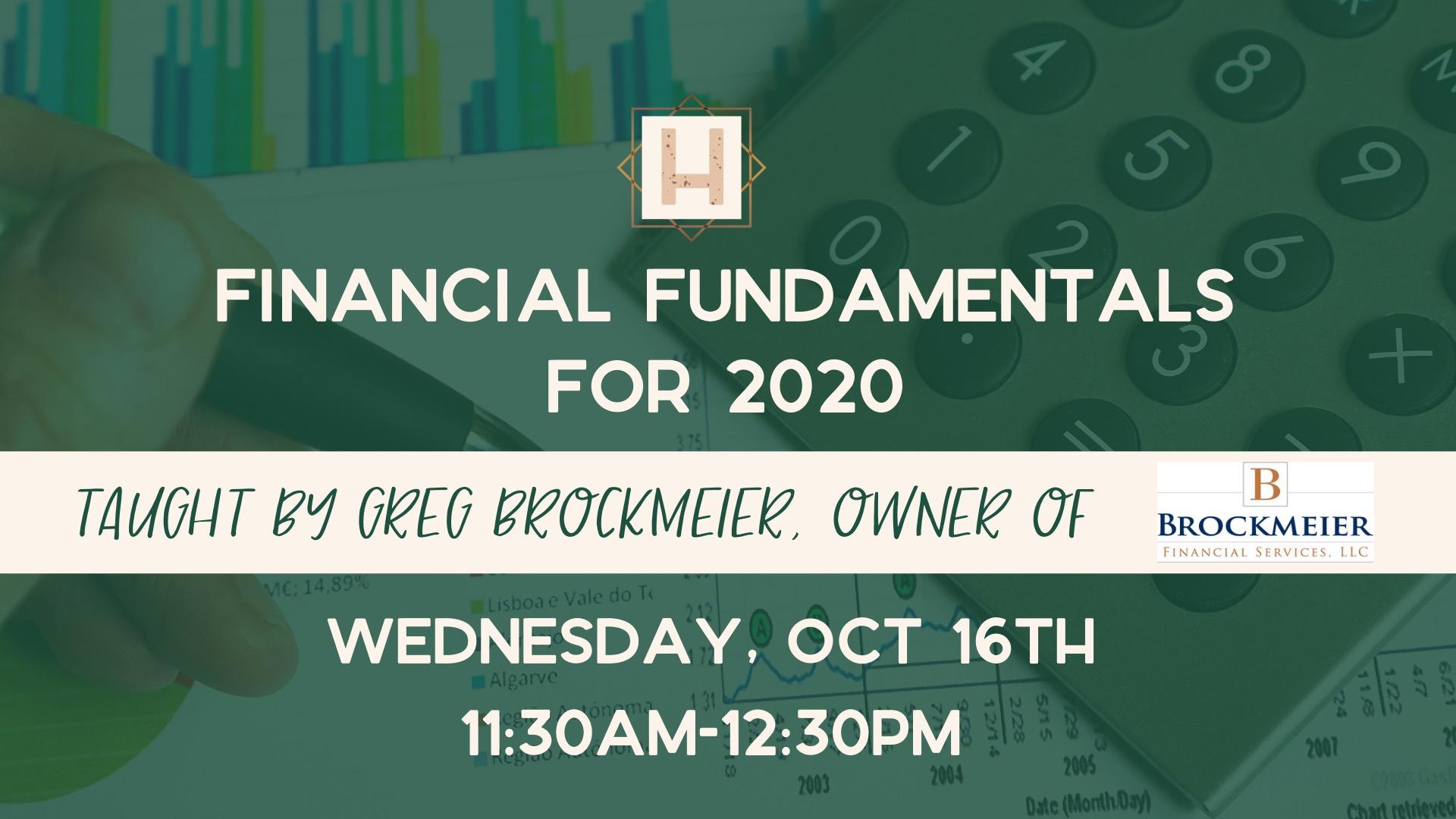 Financial Fundamentals for 2020.jpg