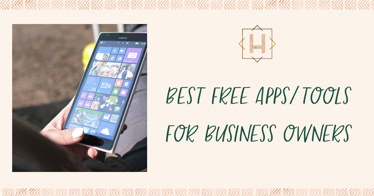 bestfreeappforbusinessowners.png