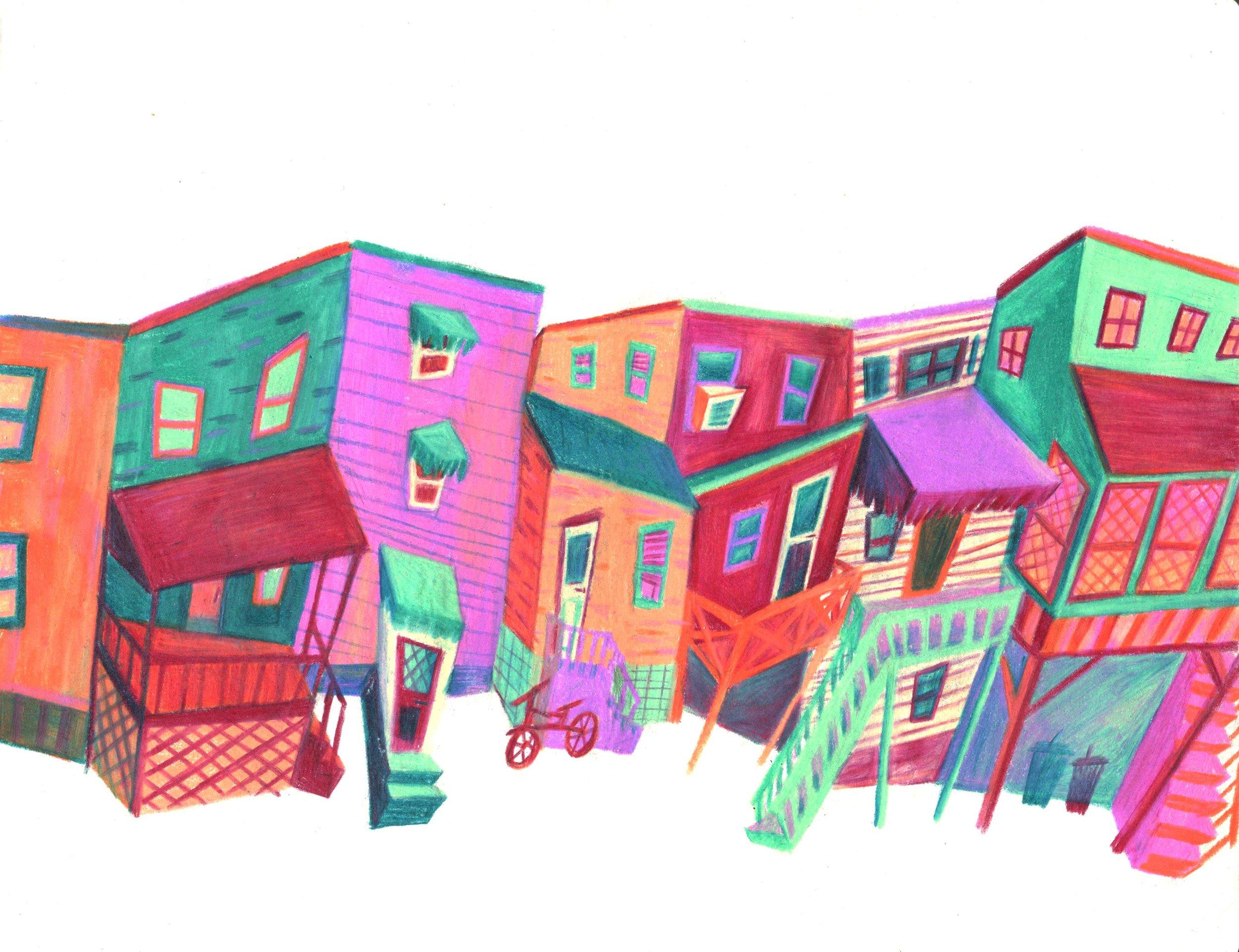 sketch 2_webby.jpg