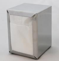 low-fold-dispenser-large.jpg
