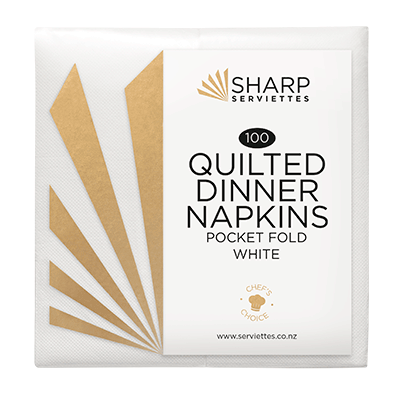 Quilted-Dinner-Pocket-fold_White.png