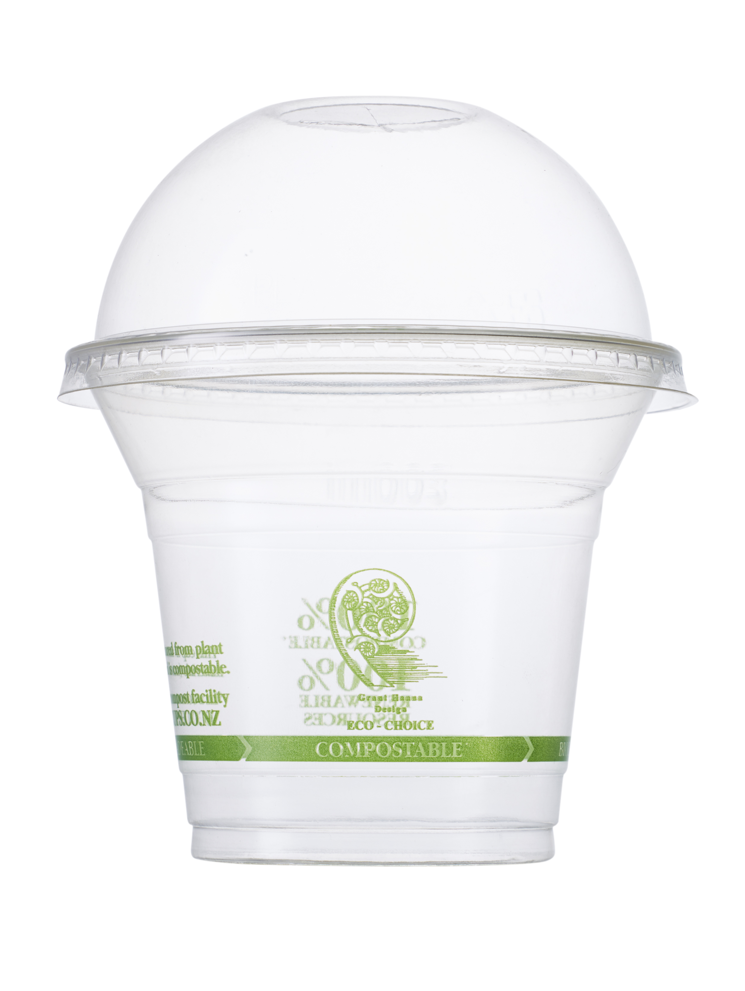 Cup_300 Dome.jpg