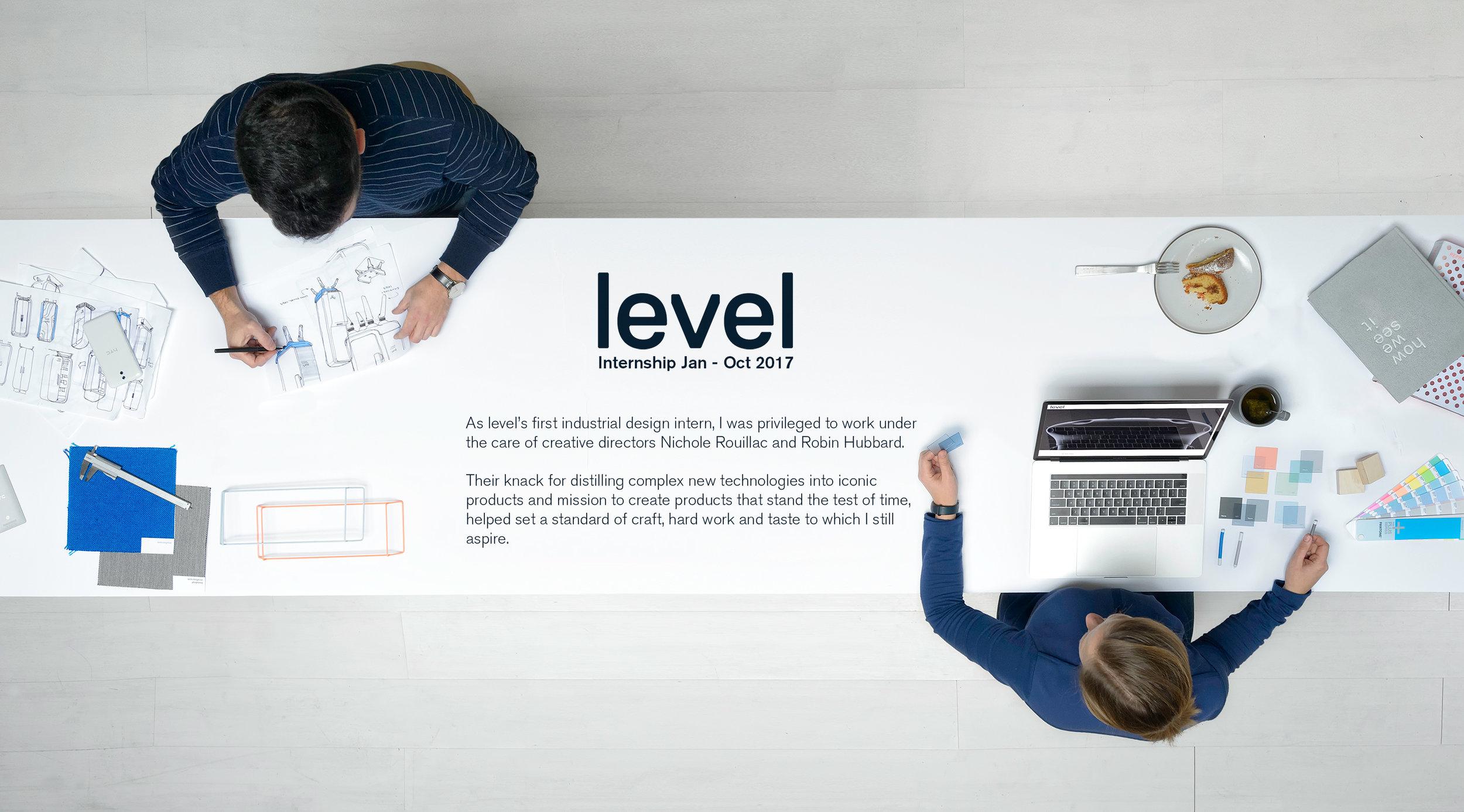 level internship.jpg