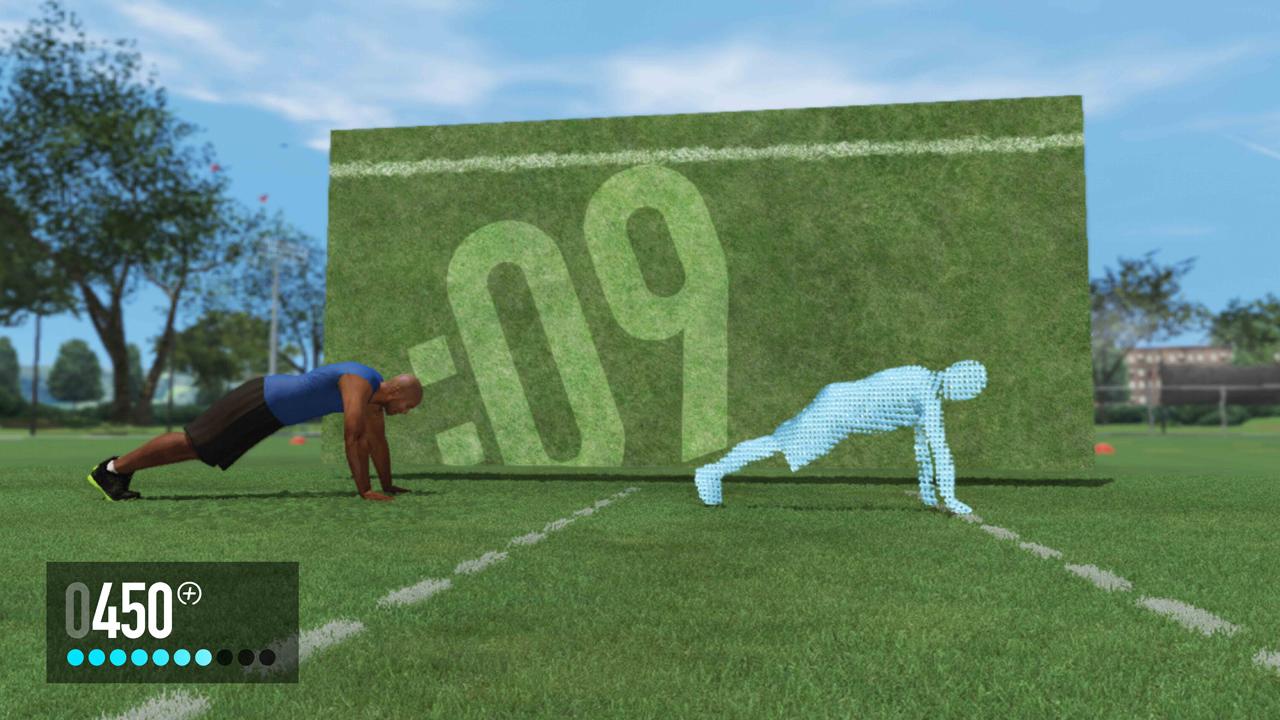 Nike_Kinect_Package_original.jpg