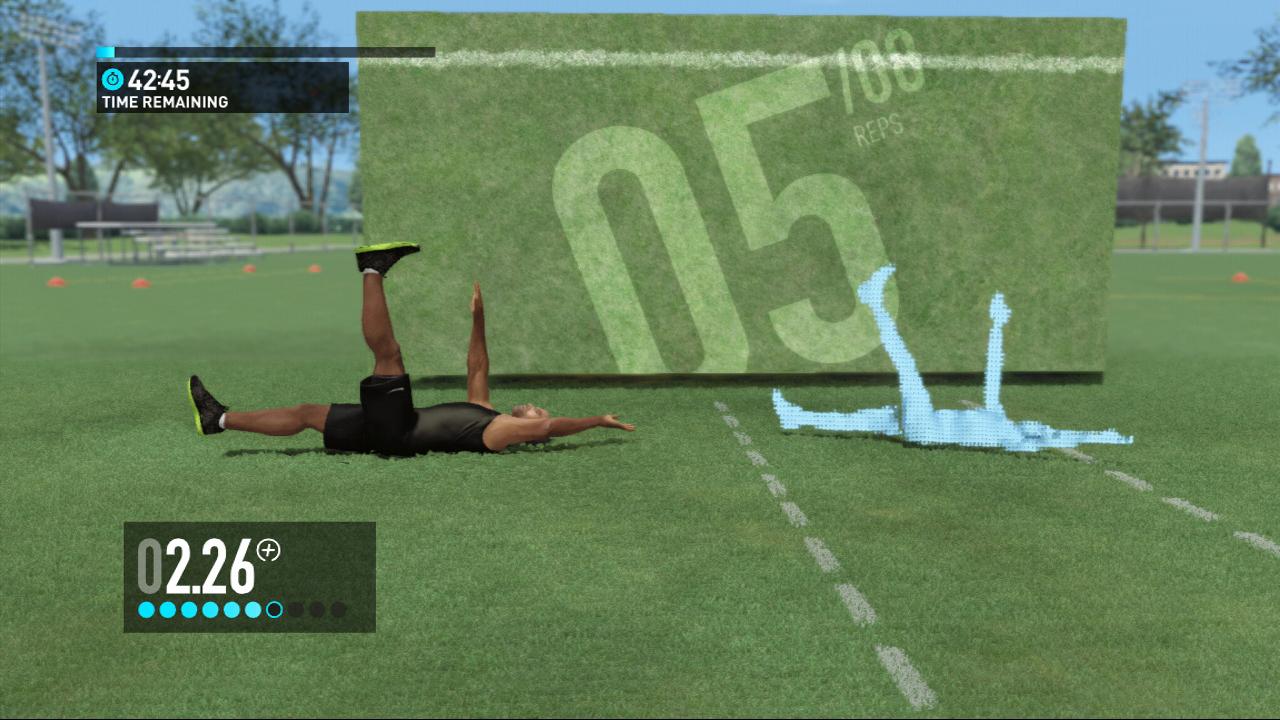 Untitled1_0001_Nike_Plus_Kinect_Training_deadbug_alex_original.jpg.jpg