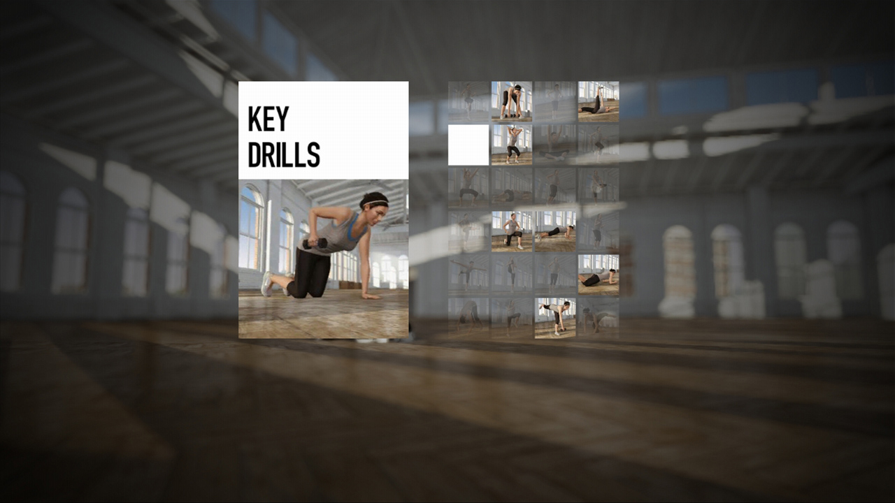 Untitled1_0006_Nike_Plus_Kinect_Training_key_drills_marie_original.jpg.jpg
