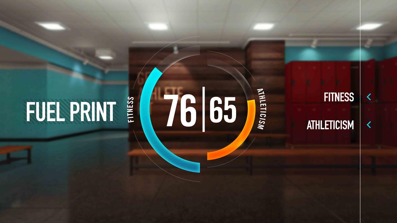 Untitled1_0007_Nike_Plus_Kinect_Training_lockerroom_rgb_original.jpg.jpg