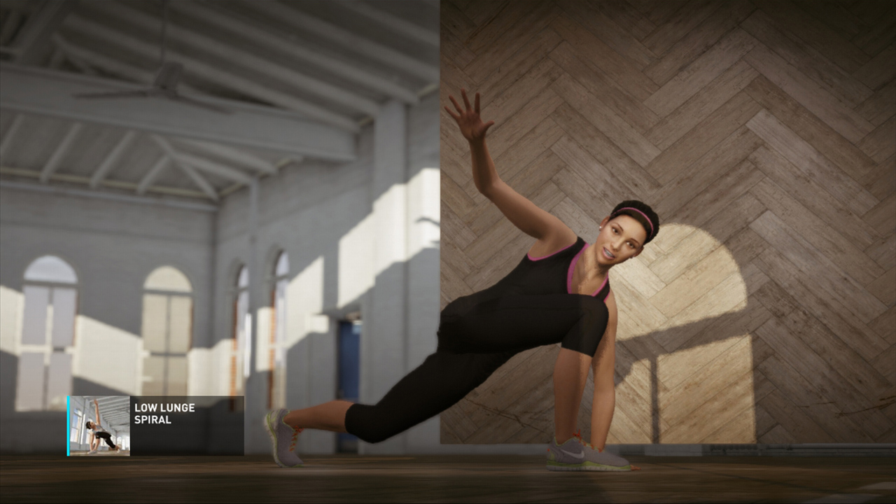 Untitled1_0008_Nike_Plus_Kinect_Training_low_lunge_spiral_marie_original.jpg.jpg