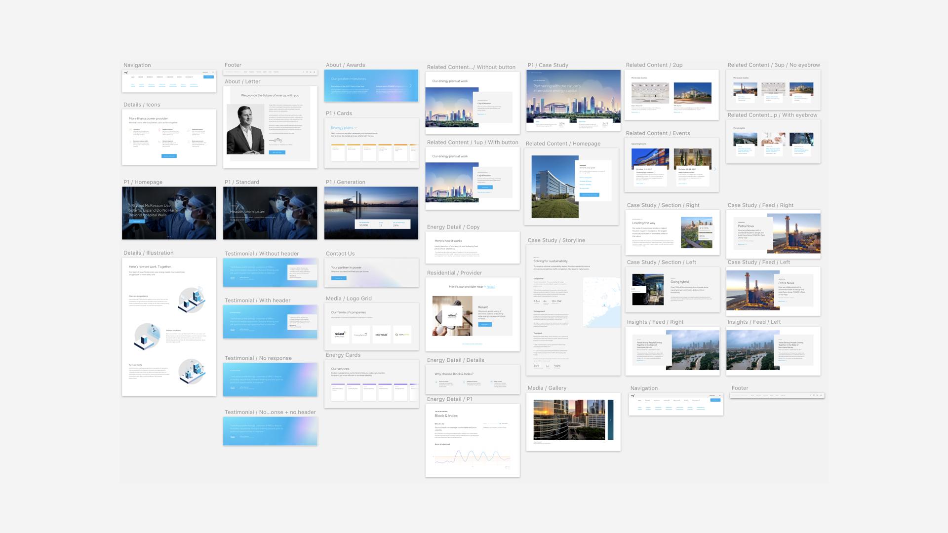 DesignTeam2018-NRG.001.jpeg