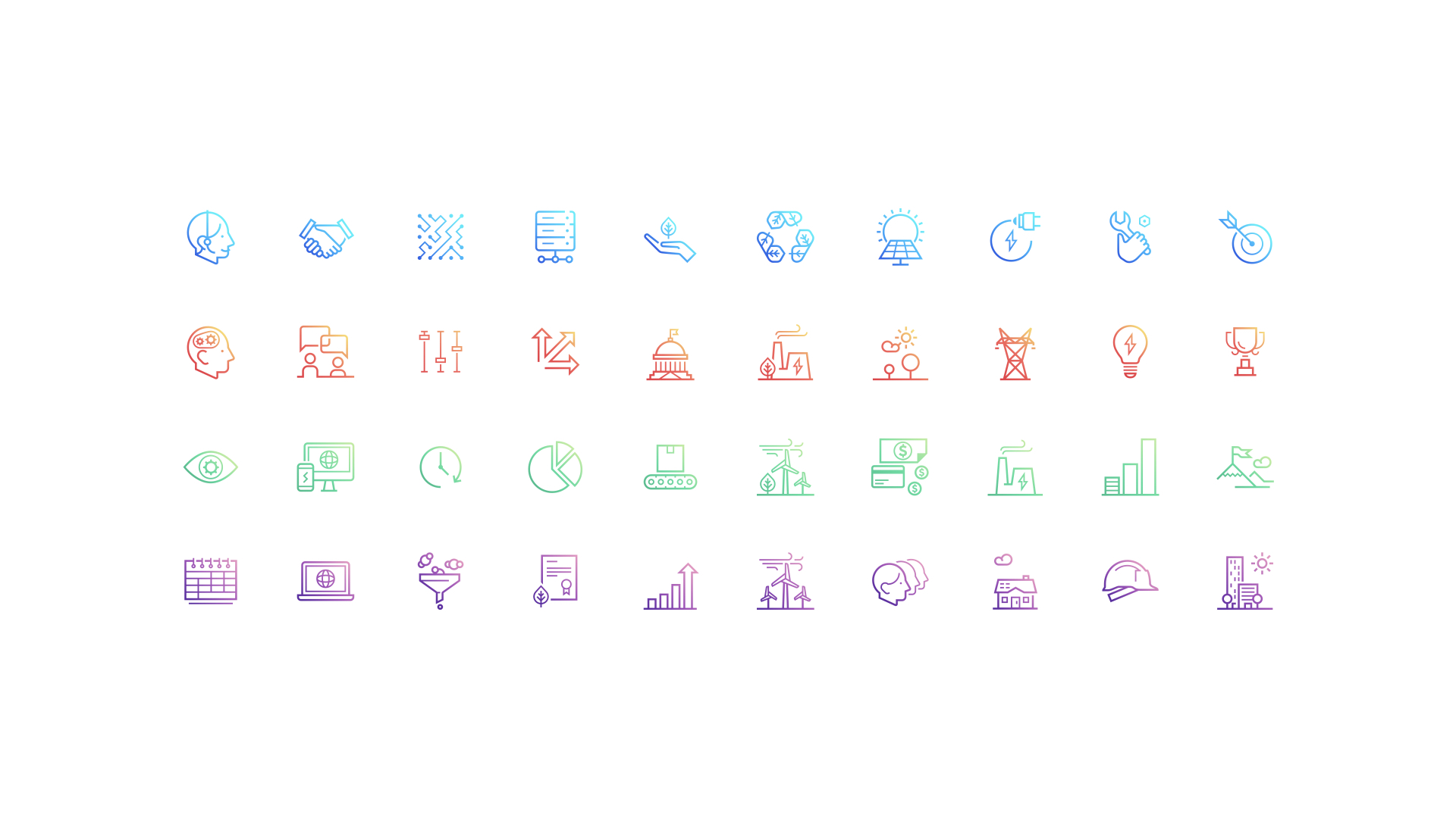 DesignTeam2018-NRGasdf.001.jpeg