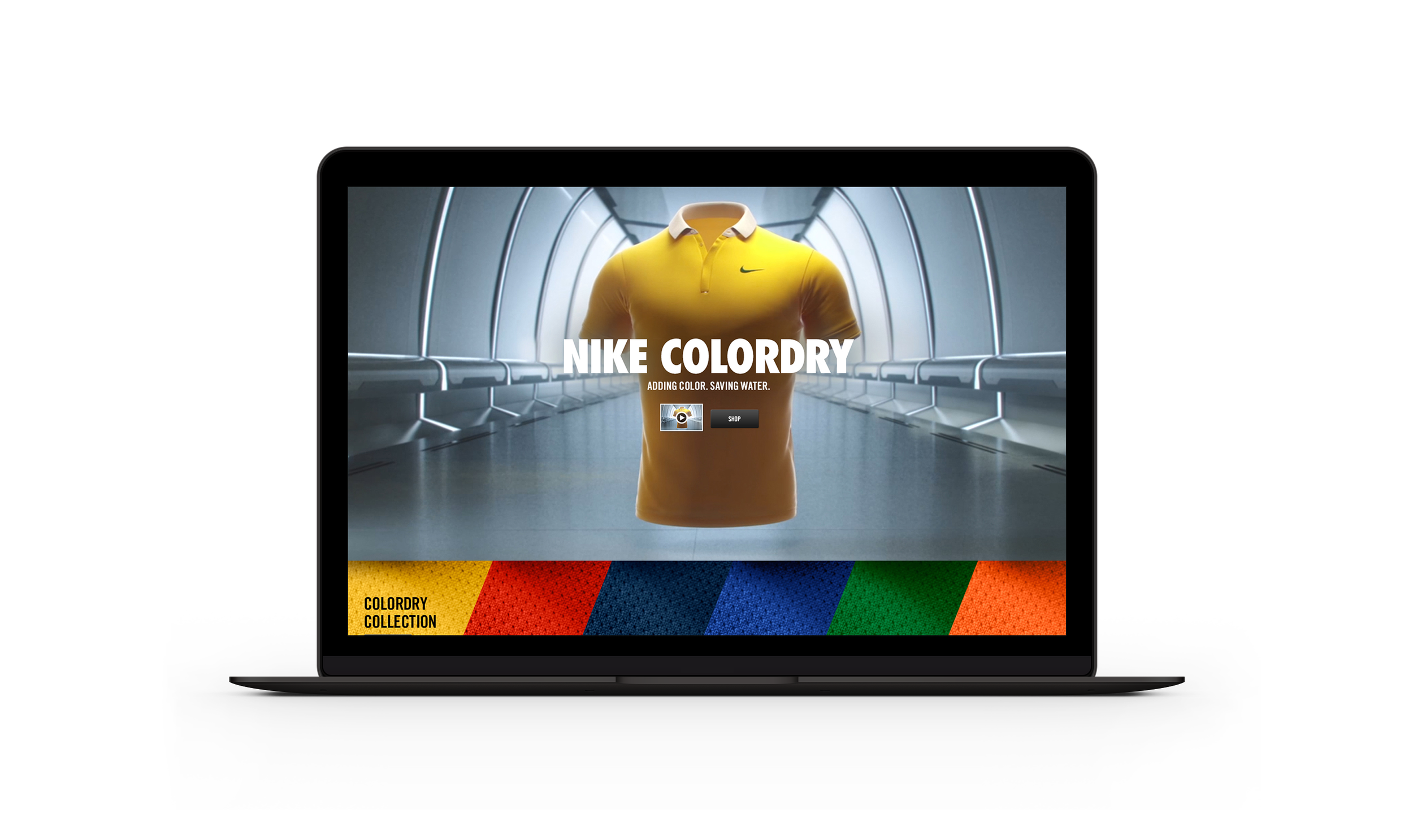 NBW-Colordry-Web-Laptop.png