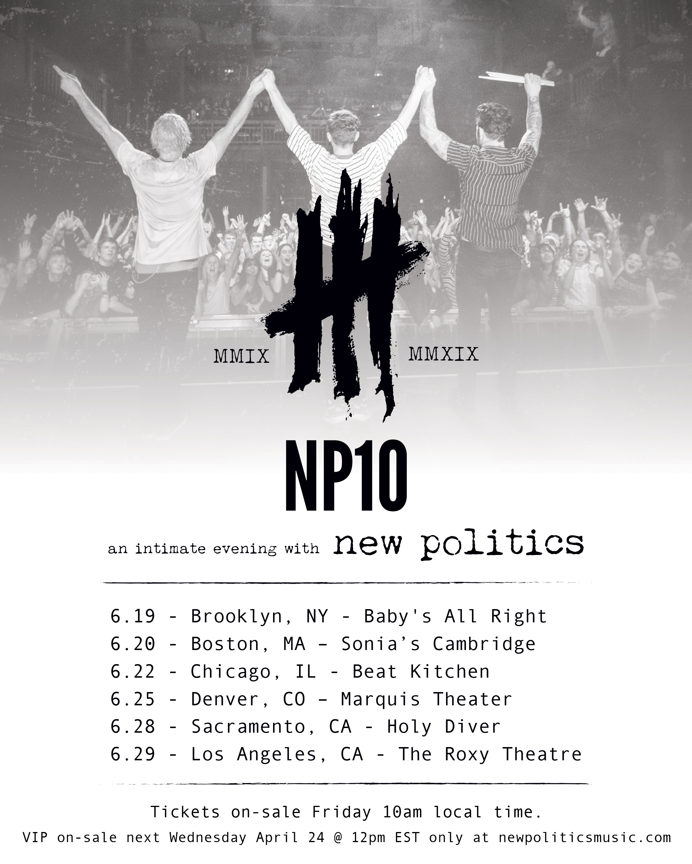NP-Poster.JPG