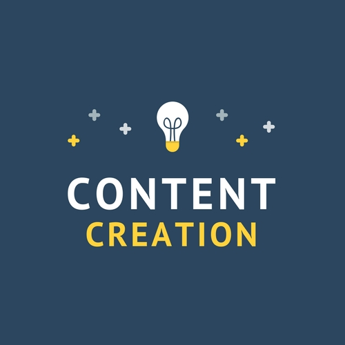 CONTENT PRODUCTION AND MANAGEMENT  - Creation of captivating and engaging content for your business' digital marketing and social strategy.