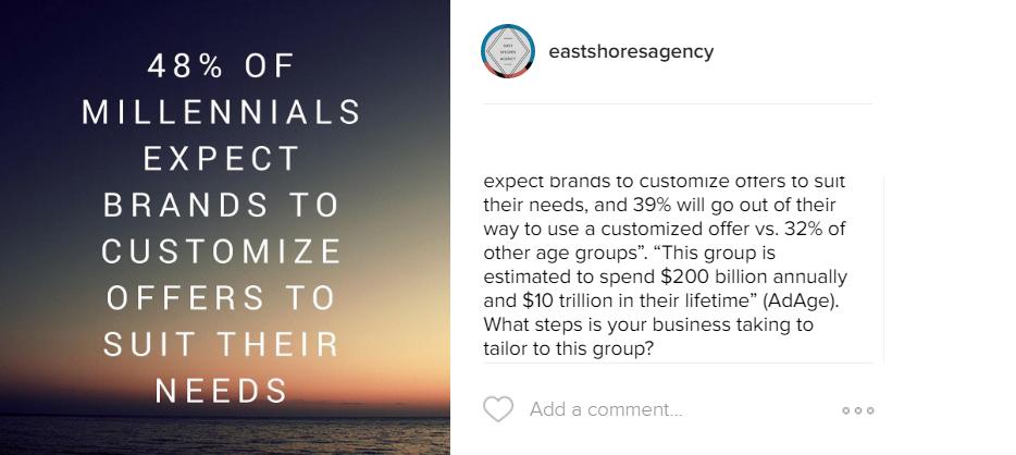 east-shores-agency-instagram