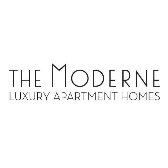 the-moderne