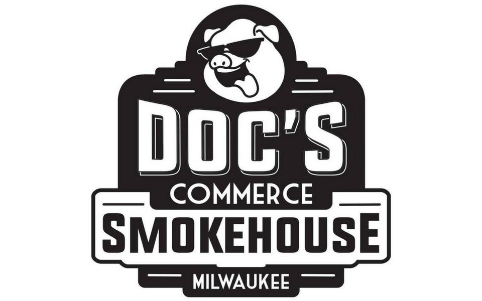 Docs-Commerce-Smokehouse-Milwaukee